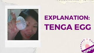 Download About Tenga Pocket Video