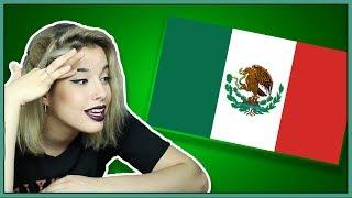Download ¿QUÉ BANDERA ES ESTA? | PILO Video