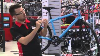 Download Vancouver Bike Theft Prevention Video