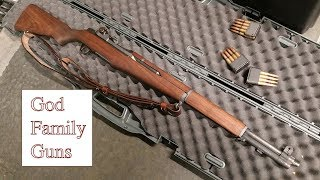 Download Top 10 Guns You Should Never Sell Video