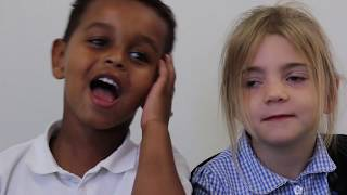 Download Anti-Bullying Week 2017: All Different, All Equal - Key Stage 1 & 2 Film Video