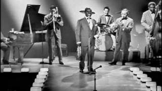 Download Now You Has Jazz - live in australia - louis armstrong Video