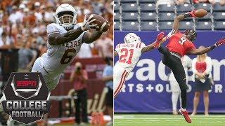 Download Top 10 plays of college football Week 1 | ESPN Video