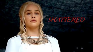 Download Game of Thrones | Shattered Video