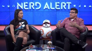 Download The Young Turks LIVE! 04.25.17 Video