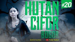Download Hutan Cifor Bogor [Indi.GO.Traveller] Video