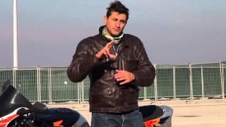 Download Motosiklette Vites Değiştirmek Video