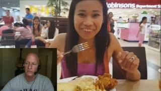 Download Marijuana Legalization, Dirty Cops and Another Murdered American -This Week in the Philippines Video
