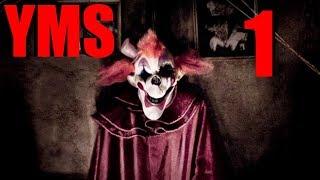 Download YMS: Amusement (Part 1) Video