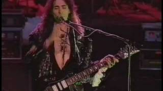 Download Steve Vai - (1991) For the Love of God [from ″ExpoSevilla 1992″] Video