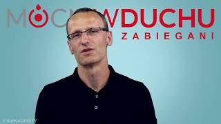 Download Pielgrzymka biegowa do Pompejów | Jacek Grabarczyk Video