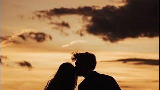 Download Dito Ka Lang by Eurika Video