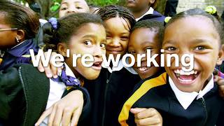 Download Right Now, Somewhere…Building Human Capital Through Education Video