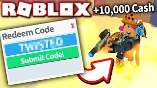 Download USE MY NEW CODE TO GET FREE CASH in YARD WORK SIMULATOR!! (Roblox) Video