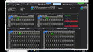 Download Link G4+ EMS Training: Quick Tune | Evans Performance Academy Video
