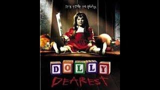 Download Film horreur complet DOLLY DEAREST la poupée tueuse en FR Video