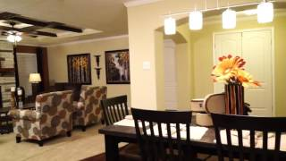 Download Innovation HE-3272 - Manufactured Homes by Atlantic Homes Video