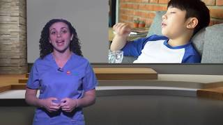 Download Diabetes in children (2 of 9): What is diabetes? Video