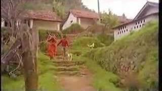 Download பிள்ளை நிலா.... நீங்கள் கேட்டவை Video