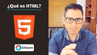 Download ¿Qué es HTML? - 10 cosas que debes saber Video