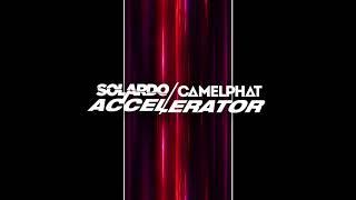 Download Solardo & CamelPhat - Accelerator [Ultra Music] Video