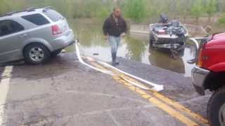 Download Boat Launch Fail Video