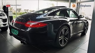 Download Porsche 911 (997) buying advice Video