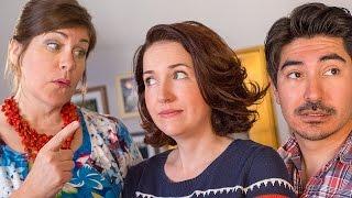 Download Weird Advice New Parents Get Video