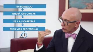 Download ¿Cuáles son las carreras de mayor futuro? Video