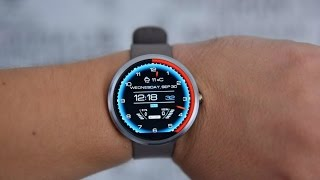 Download Top 7 Best Smartwatch You Should Buy in 2017 Video