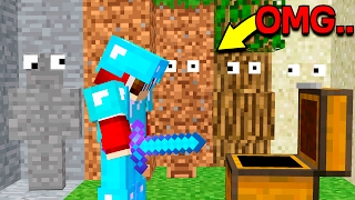 Download WE ACTUALLY GOT AWAY WITH THIS... (Minecraft Trolling) Video