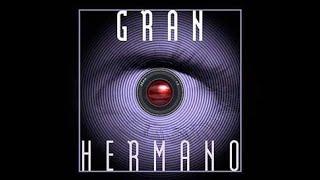 Download Sintonía Gran Hermano (Original) Video