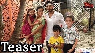 Download Exclusive! Jaana Na Dil Se Door cast Farewell Interview! TEASER Video