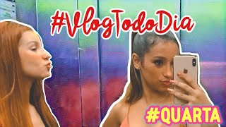 Download QUARTA, COM CHUVA Video