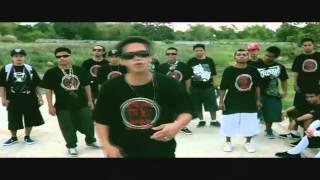 Download BTR PRO - PAALAM KAPATID Video