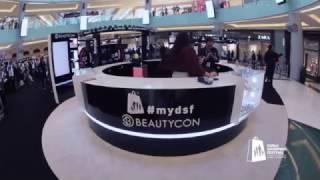 Download Dubai Shopping Festival 2016 Highlights Video
