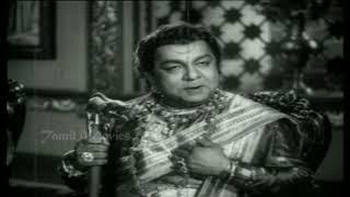 Download Athisaya Thirudan Full Movie HD Video