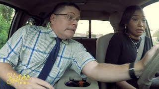 Download How Some Southerners Learned to Drive - Part 2 Video