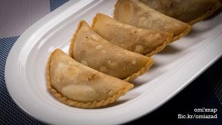 Download পুলি পিঠা | Bangladeshi Fried Puli Pitha Recipe | চালের আটা ৩য় পর্ব | Rice Flour Video