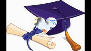 Download Muchas Felicidades Por Tu Graduacion .. Un viaje Largo.. Video