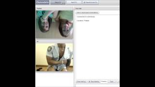 Download Zyzz Chatroulette Video