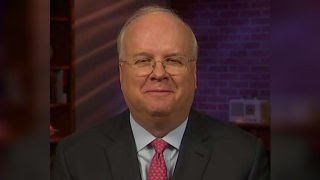Download Karl Rove on FBI inquiry into Bernie Sanders and his wife Video