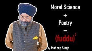 Download Stand Up Comedy on Schools and Education |Comedian Maheep Singh Video