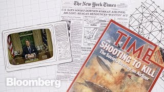 Download How The Cold War Gave Us Google Maps Video