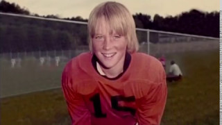 Download Jon Gruden Talks About Life After Coaching Video