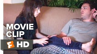 Download It Had to Be You Movie CLIP - 7 Out of 10 (2016) - Cristin Milioti Movie Video