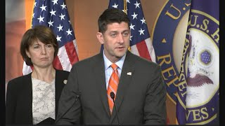 Download GOP Leaders Pitch Reforms in 2018 Farm Bill Video
