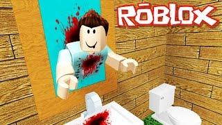 Download Roblox Adventures / Survive the Killer DenisDaily / But Wait... I'm Denis?! Video