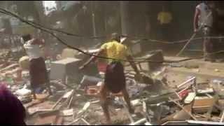 Download မိထၱိီလာ ကကုလား ဗမာ အဓိကရုန္း Video