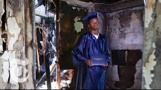 Download The Detroit Graduates | The New York Times Video